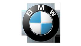 bmw logo thumb1 - Xe sang là gì? Danh sách các thương hiệu xe hạng sang tại Việt Nam