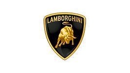 lamborghini logo - Xe sang là gì? Danh sách các thương hiệu xe hạng sang tại Việt Nam