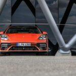 danh gia xe porsche panamera 2021 xesang net 4 150x150 - Đánh giá xe Porsche Panamera 2021 – Nâng cấp nhẹ, sẵn sàng đối đầu Mercedes AMG GT
