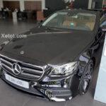 dau-xe-mercedes-e300-amg-2021-xetot-com