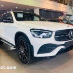 xe-mau-trang-mercedes-glc-300-2020-cbu-xetot-com