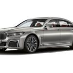 etoXoahYLzOvNoVo5V MStuBUL OVMy0t1O3pKrAnN6WhIkWXlBCAH10FSXVxc9V85s 5e0lbcQpZ0qS22ZLKSrEEJCJ CYKQMsA 698GTvlv716vE43R hLDscJtXm9wT xr68  150x150 - Đánh giá chi tiết về dòng xe BMW 730Li 2021 - cập nhật bảng giá mới nhất