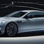 ifeLQe0vuPAEbIaopW6yQs0V3oLhtIpQvmIpQ15GzTC9nHBSuSGriNw2jia0GPqnlYEvgmSwY9cVoL1THSRQrkxa4VUKwTiACyc9OtGP1XGL6F7skFFHR5ZcMcQ81hbgW2hMNCOS 150x150 - Đánh giá chi tiết dòng xe Aston Martin Rapide 2021