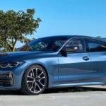 l1tpshkHsENBRw6D4lYkXBovL21EikQqMfjLT8P41qFY3oLzEBE19JaV6b319Yn6TODgS9USLIgP8sifLQd7N9fbzRf9rCzzG3t9XU3F6ziBm ELS5va0jAlWCGLd3mYK64ueDcz 150x150 - Những đổi mới của BMW 428i trong năm 2021